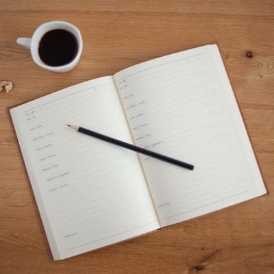 ブログ毎日更新150日