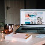 ブログ毎日更新4か月目