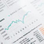 【投資初心者向け】金利とは何か?種類や相場をまず知ろう