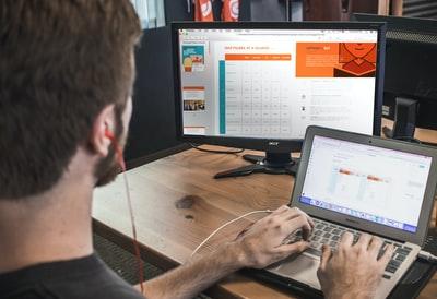 WEB会議システムの比較