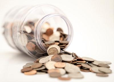 老後資金の計算