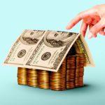 不動産収入の副業