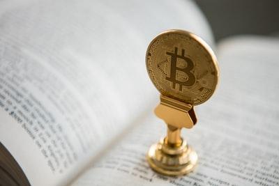 ビットコインの投資実績