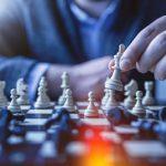 ワンルームマンション投資の出口戦略