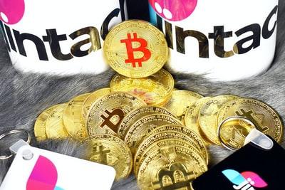 ビットコイン初心者の投資実績