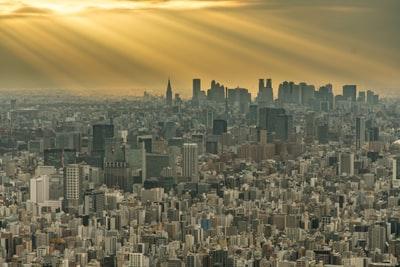 東京都江戸川区のワンルームマンション投資