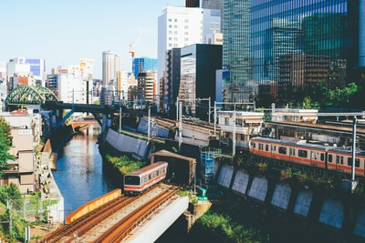 中古ワンルームマンション投資をするなら東京
