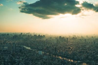 東京都荒川区のワンルームマンション投資