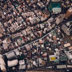 東京都足立区のワンルームマンション投資