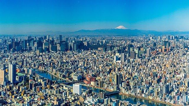 東京都葛飾区のワンルームマンション投資