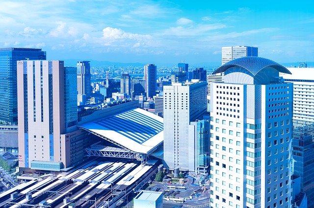 大阪市東淀川区のワンルームマンション投資