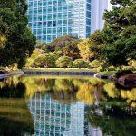 東京都世田谷区のワンルームマンション投資