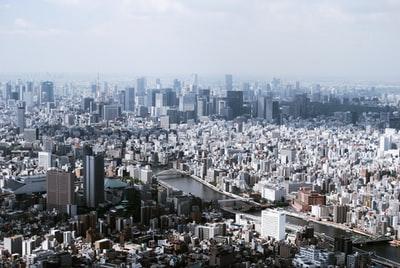 東京都練馬区のワンルームマンション投資