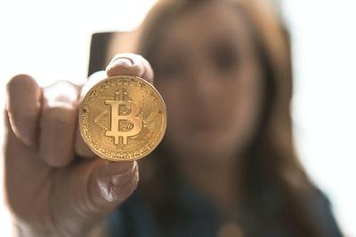 ビットコイン12月の実績