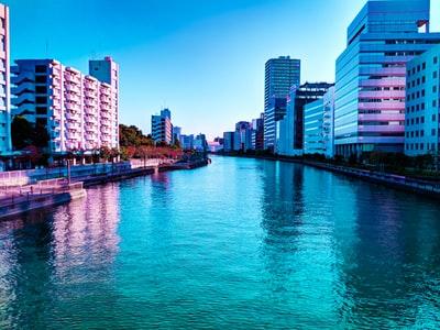 東京都品川区ワンルームマンション投資