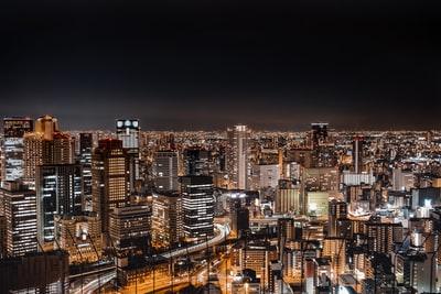 大阪市中央区ワンルームマンション投資