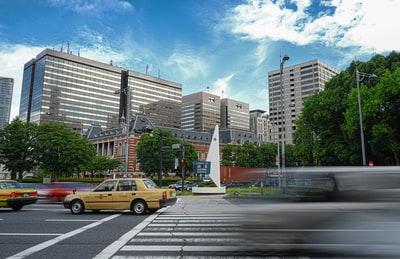 東京都文京区のワンルームマンション投資