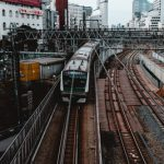 東京都豊島区のワンルームマンション投資