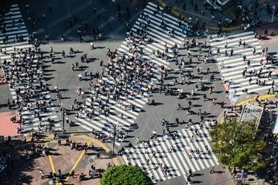 東京都渋谷区のワンルームマンション投資