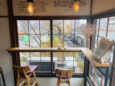 東京都目黒区のワンルームマンション投資