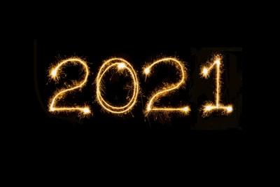2020年の日本