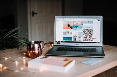 ブログ毎日更新11か月目