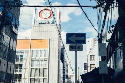 大阪市都島区のワンルームマンション投資