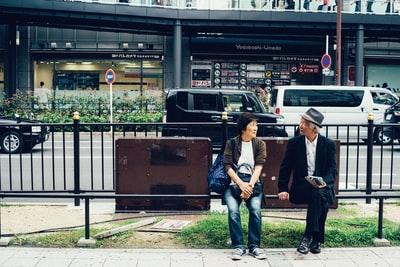 大阪市平野区のワンルームマンション投資