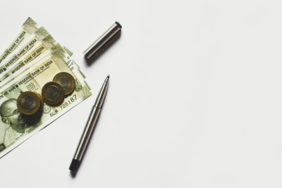 決算書の損益計算書の見方