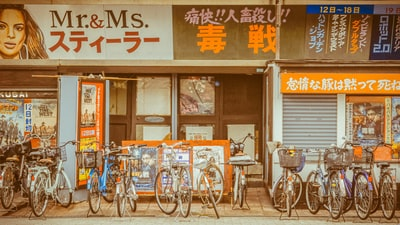 大阪市城東区のワンルームマンション投資