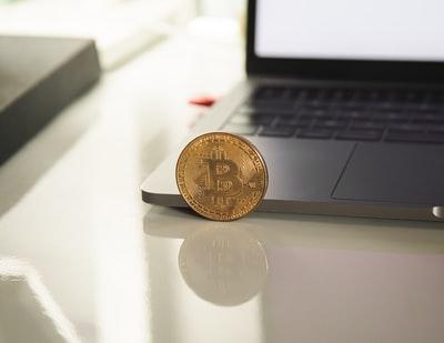 ビットコインの発明者はサトシナカモト?