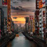 大阪市浪速区のワンルームマンション投資