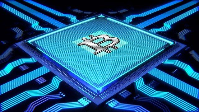 ビットコインとブロックチェーンの仕組み