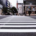 大阪市住之江区のワンルームマンション投資