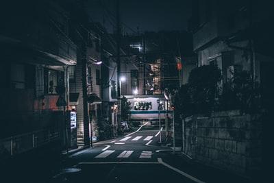 大阪市生野区のワンルームマンション投資