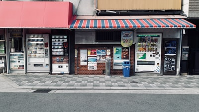 大阪市東住吉区のワンルームマンション投資