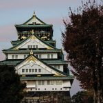 大阪市旭区のワンルームマンション投資