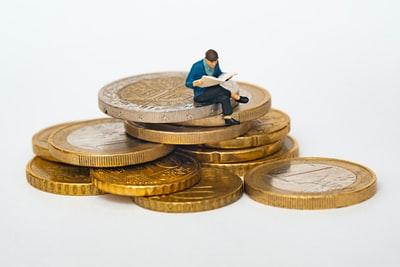 投資初心者の積立NISAの実績