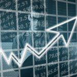 日経平均株価が30年ぶりに3万円台