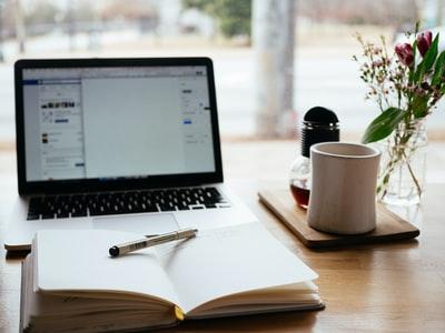 ブログ毎日更新350記事