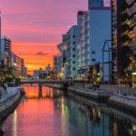 ワンルームマンション投資の福岡市博多区ってどうなの