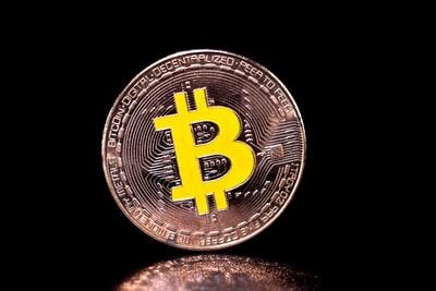 ビットコインの積立投資のデメリット