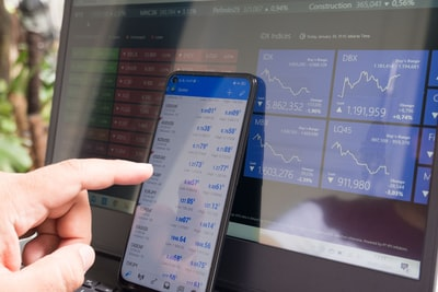 株式投資の配当金の仕組み