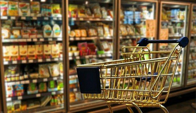 消費税の総額表示義務化