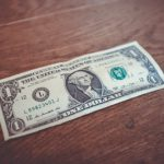 資産運用は20代から始めるべき3つの理由