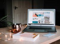 ブログ毎日更新12か月目