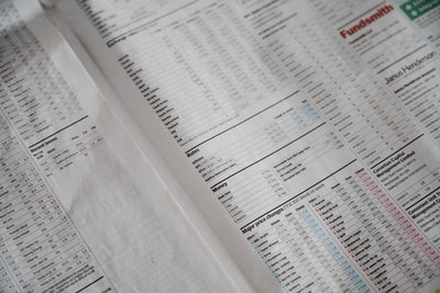 株式投資初心者の証券会社の選び方5つのポイント