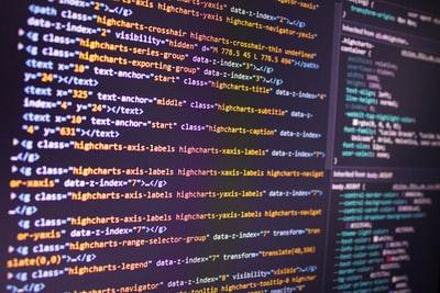 データサイエンスの将来性