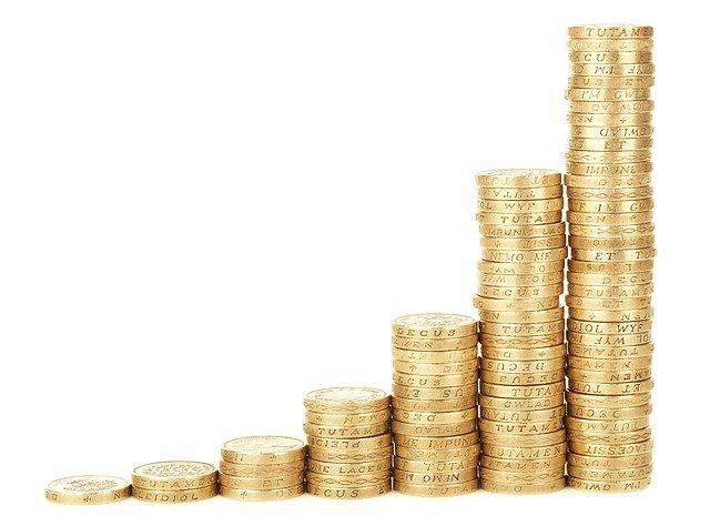 ジュニアNISAは年間80万円毎月積立66,666円で運用可能