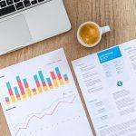 積立NISAの投資信託の実績をブログで公開します